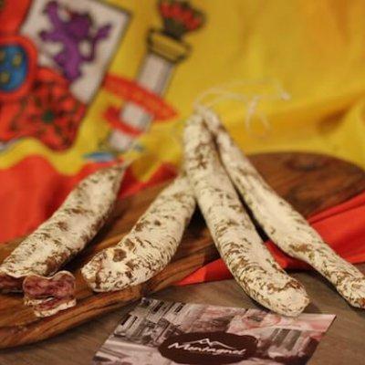 montagnel-spaans-fuet-iberico