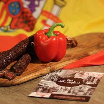 montagnel-spaans-paprika